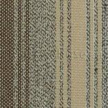 Markise tekstil - farge 330-B76