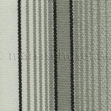 Markise tekstil - farge 330-039
