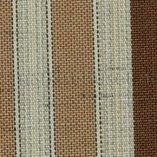 Markise tekstil - farge 364-056