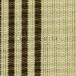 Markise tekstil - farge 364-644