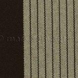 Markise tekstil - farge 364-646