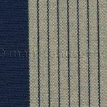 Markise tekstil - farge 364-647