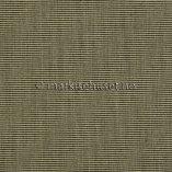 Markise tekstil farge 407-52