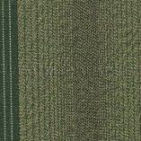 Markise tekstil - farge 5001-7