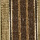 Markise tekstil - farge 5011-5