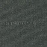 Markise tekstil - farge 5173-9