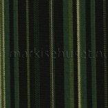 Markise tekstil - farge 5357-7