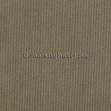 Markise tekstil farge 873-930