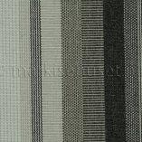 Markise tekstil - farge 950-24