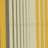 Markise tekstil - farge 968-12