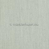 Markise tekstil farge 986-15