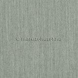 Markise tekstil farge 986-727