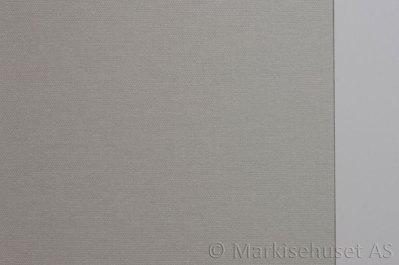Rullegardin-244370-1999-4-1