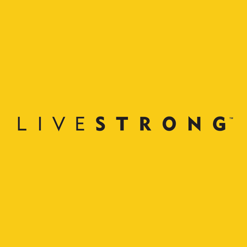 LIVESTRONG.ORG