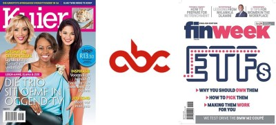 ABC results magazines April 2016 slider