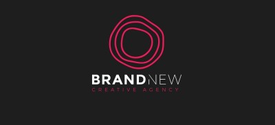 Brandnew Creative logo slider