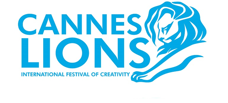 Cannes Lions 2016 logo