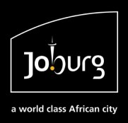 City of Joburg logo