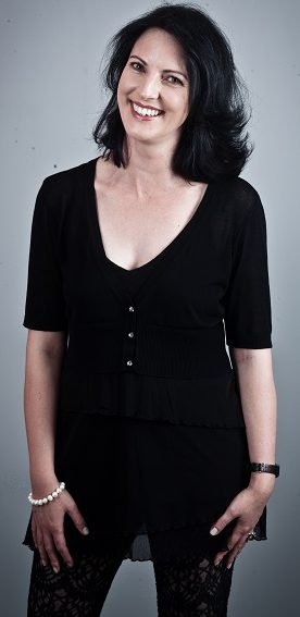 Helena Gavera