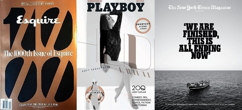 Maglove the best magazine covers this week 11 september 2015 marklivescom for Maglove