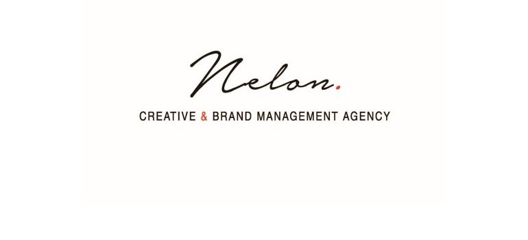 Nelon logo