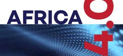 Open Africa: Africa 4.0