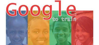 Open Africa: Google