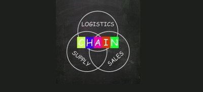 Sales and Supply Included in a Chain of Logistics by Stuart Miles courtesy of FreeDigitalPhotos.net amended for slider