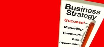 Successful Business Strategy by Stuart Miles courtesy of FreeDigitalPhotos