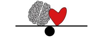 brain-head-psychology-closed-mind courtesy of Pixabay