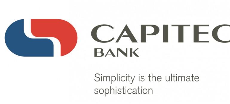 Prentresultaat vir Capitec Bank Slogan