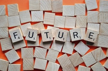 future-time-letters-scrabble courtesy of Pixabay