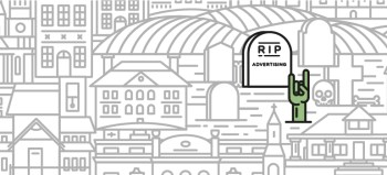 Graveyard by Utopia