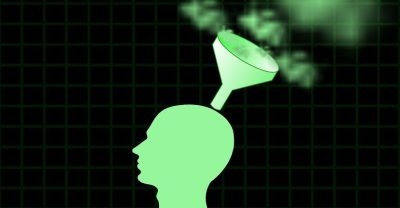 head-funnel-perception-psychology courtesy of Pixabay slider