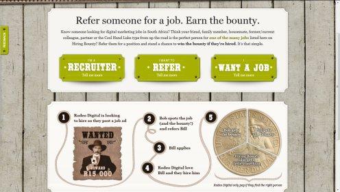 hiringbounty