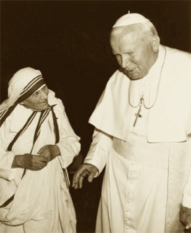 mother-teresa-john-paul-4
