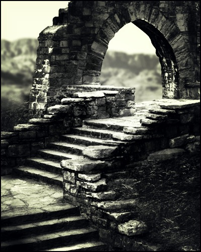 Steps_Fotor
