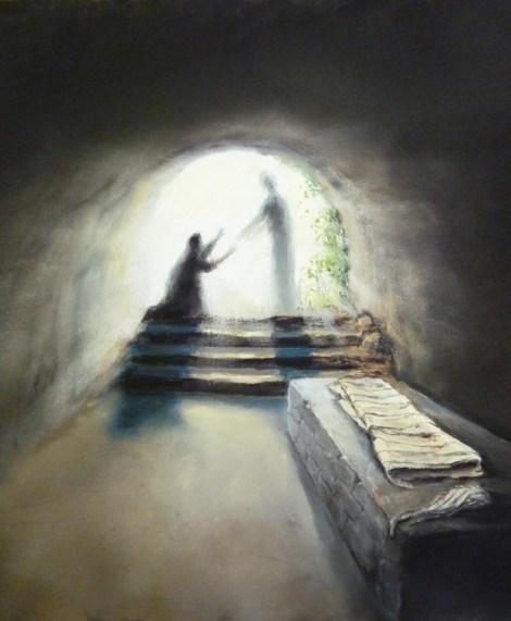 resurrection-morning-iis_Fotor