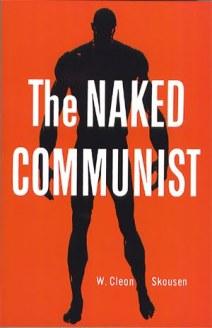 ncommunist