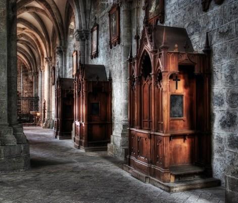 confessional6