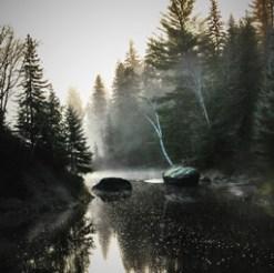 solitude_Fotor