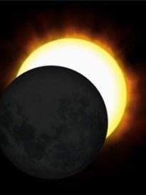 eclipsesun