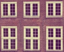 windowsmany