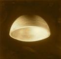 Upside-down Bowl