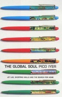 iyer-global-soul.jpg