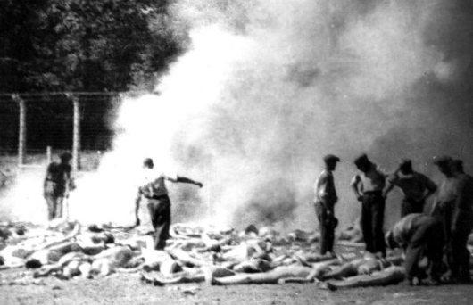 ausch-birk-burning-corpses-1944-2.jpg