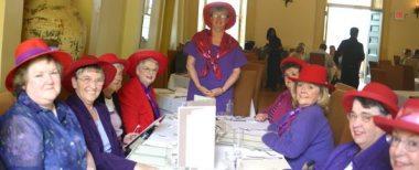 red-hatted-ladies.jpg