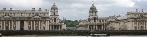river-panoramas-4.jpg