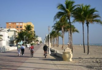 hollywood-florida-1.jpg