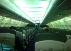 empty-plane1.jpg